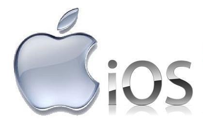 Lập trình IOS trên windows