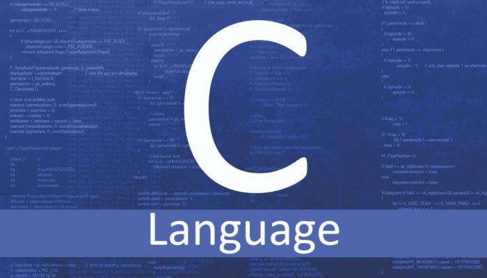 Sinh viên năm nhất học lập trình C nhanh chóng với 4 mẹo này