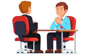 Bạn có biết được nhà tuyển dụng đang tìm kiếm những gì?