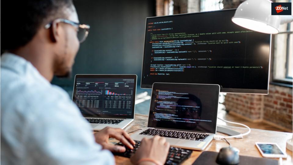 Giải ngố về môi trường (Environment) – Một khái niệm/kỹ thuật cực hữu ích trong ngành lập trình
