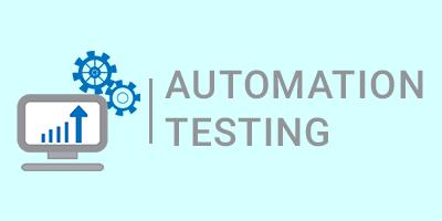 6 điều tester cần lưu ý trước khi quyết định test case cho kiểm thử tự động