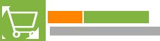 [HN] Alothemes (Magepow) Tuyển Dụng thực tập sinh PHP Full-time 2019