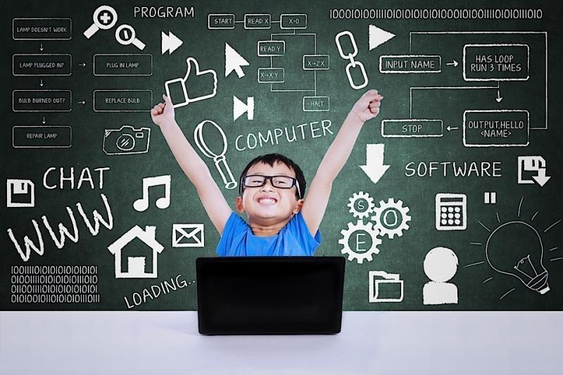 8 ứng dụng năng cao năng suất làm việc mà mọi nhà phát triển nên có
