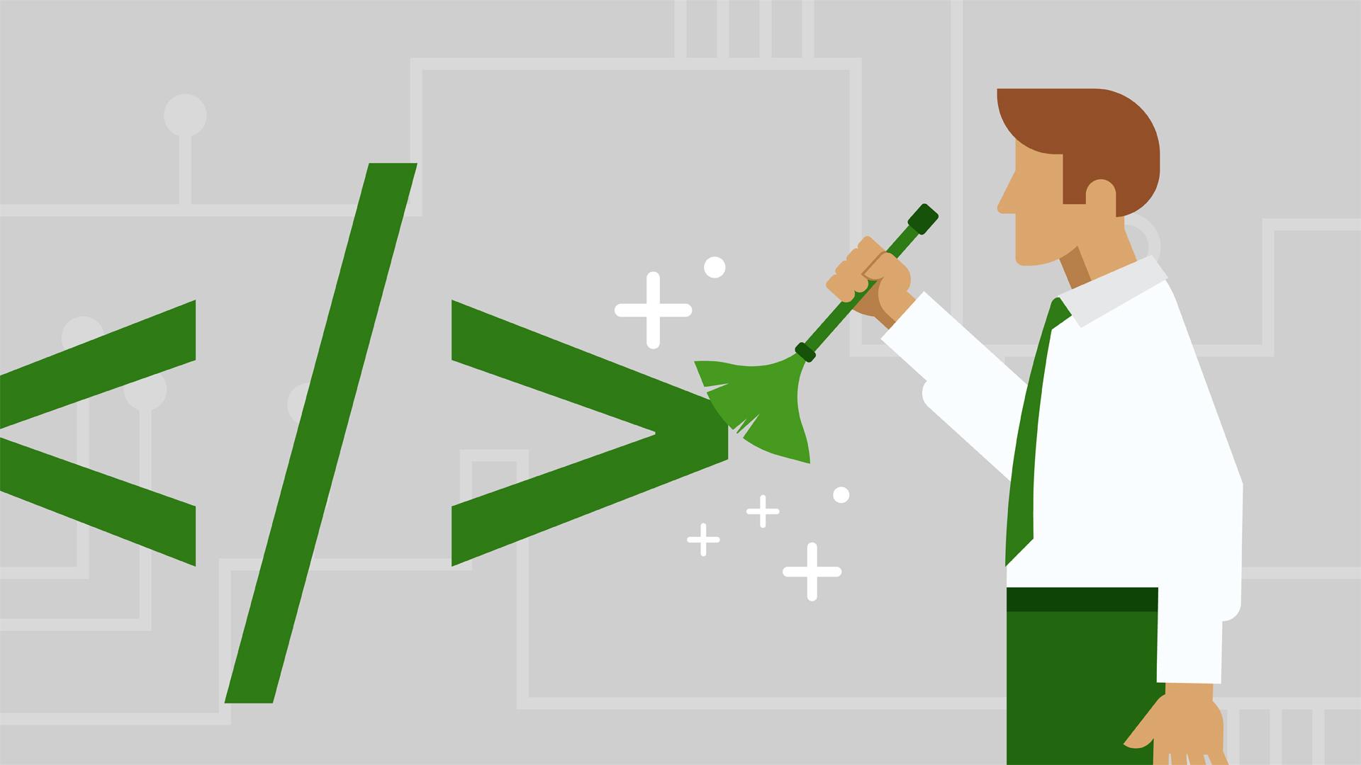 Selenium là gì? Selenium WebDriver có vai trò quan trọng như thế nào trong học auto test?