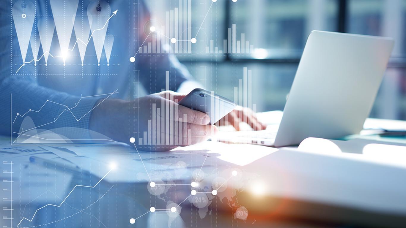 Các loại khác nhau của vai trò kỹ sư phần mềm (Software Engineer) là gì?