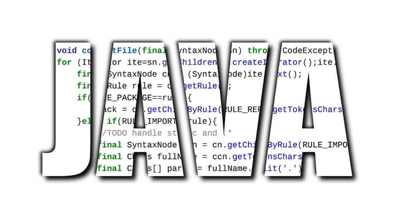 Java là gì và tại sao ngôn ngữ này lại quan trọng đến thế?