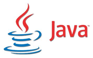 Câu lệnh For loop trong Java