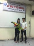 Phan Trung Phú
