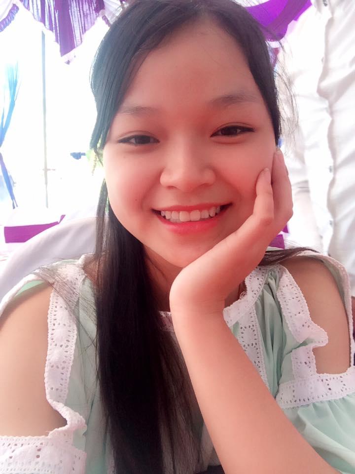 Vũ  Thị Hà Phương