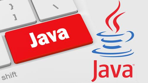 Những kỹ thuật lập trình Java căn bản cần chú ý khi học