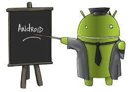 Để trở thành Coder lập trình Android giỏi cần những kiến thức gì?